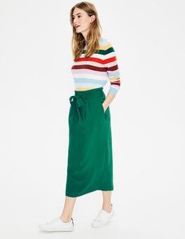 Forest Melina Paperbag Skirt
