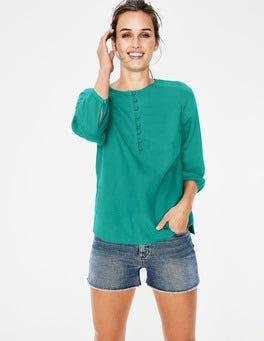 Indischer Ozean Natalia Shirt