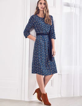 Ottilie Dress