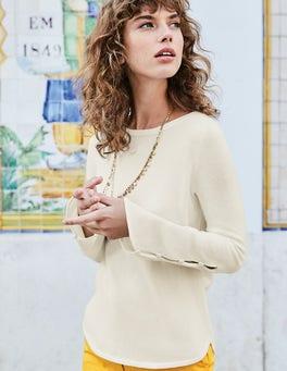 Lina Sweater