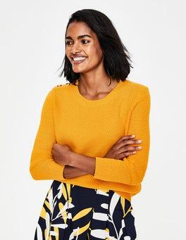 Happy Lois Sweater