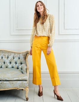 Hambledon Pants
