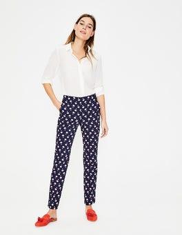 Ledbury Pants