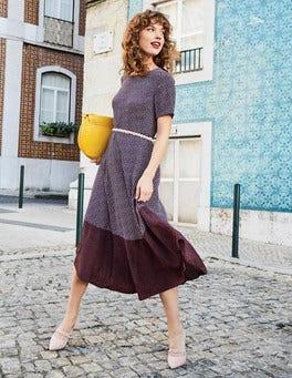 Renee Midi Dress