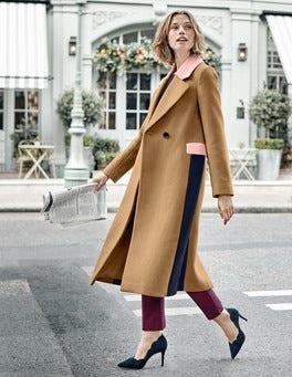 Coats And Jackets | Coat Picks This Season | The 411 | PLT