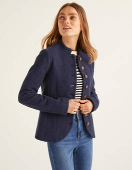 womens spring jackets 2020