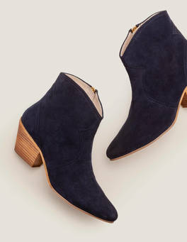 Clearance Womens Boots, Womens Clothing