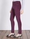 Velvet Soho Skinny Jeans by Boden