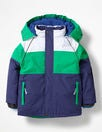All Weather Waterproof Jacket by Boden