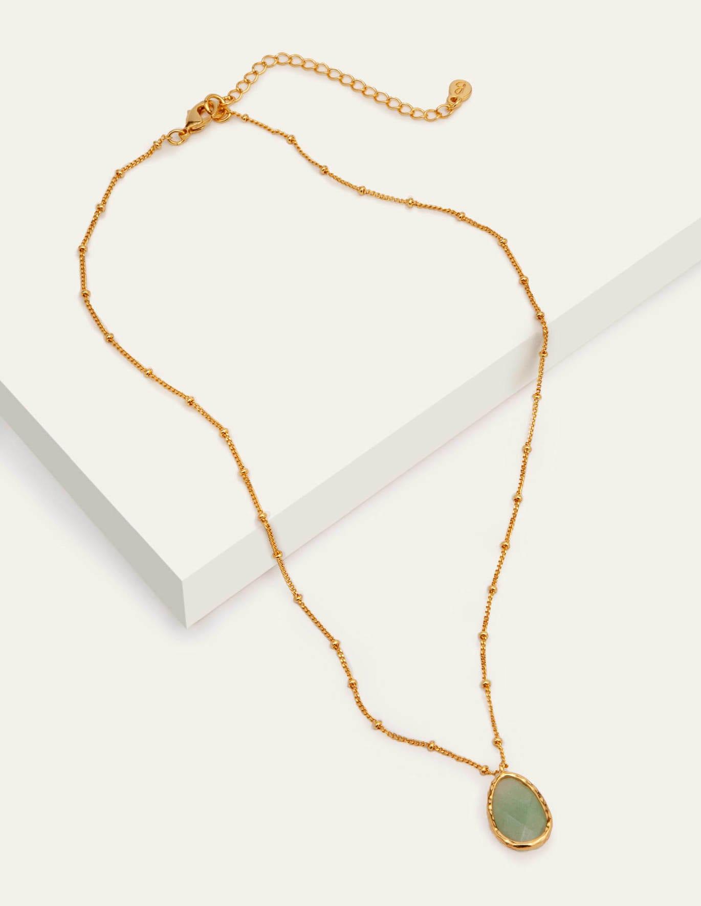 Green Agate Pendant Oval Pendant Blue Dragon Veins Yellow Gemstone #692 Gemstone Pendant Semi Precious Jewelry Supply