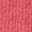 Rosette Pink Gold Foil Star