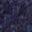 Strahlendes Blau