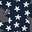 Navy Starry Bird