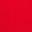 Post Box Red