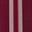 Mulled Wine Milkshake Stripe