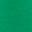 Vert Printemps
