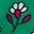 Green Hotchpotch