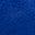 Klein Blau