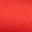Indie Red