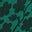Amazon Green Enchanted Vine