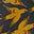 Trumpet Diagonal Birds