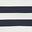 Navy, Linear Brand Spot