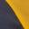 Yellow Colourblock