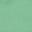 Vert craie
