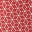 Red Pop Mosaic Tile