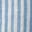 Cabin Ticking Stripe