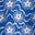 Cobalt, Starry Wave