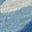 Blue/Grey Marl Camo