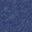 Navy Blue Marl Adventure