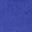 Howlin Blue