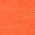 Lava Orange Truck
