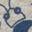 Grau Meliert, Skatende Käfer