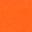 Sattes Orange