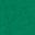 Watercress Green Star