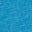 Kaspischblau, Sonnenbrille