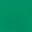 Brunnenkressegrün