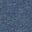Mid Blue Marl