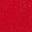 Rockabilly Red Badges