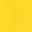 Sunshine Yellow Hippo