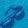 Kaspischblau, Kleine Sonnenbrillen