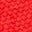 Beam Red