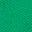 Astro Green Toucans