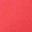 Jam Red Good Vibes