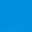 Pool Blue