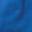 Königsblau, Monster