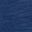 Bleu universitaire